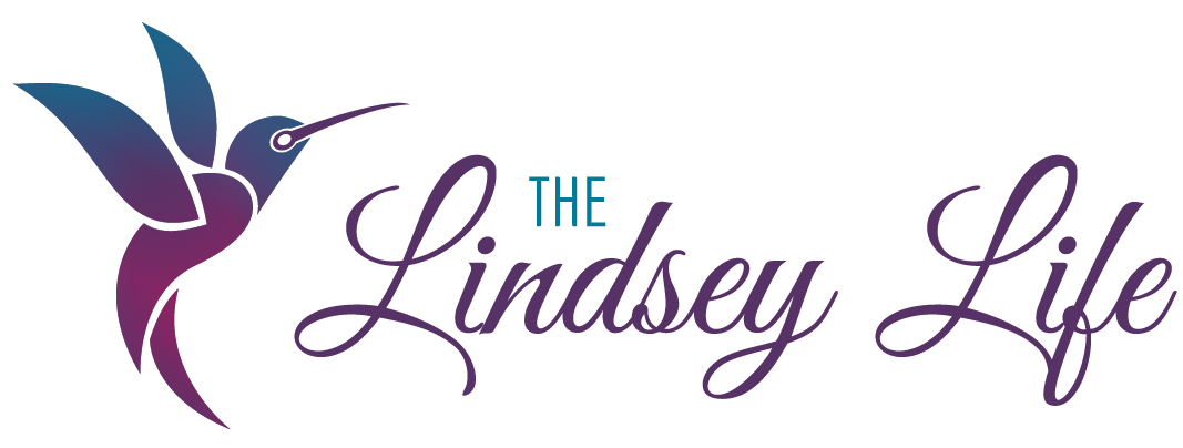 The Lindsey Life