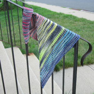 Out of this World Crochet and Knitting Patterns - The